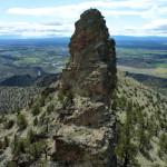 Squaw Rock
