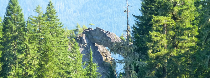 Adventure Craging…Flagstone, and the Upper Menagerie Wilderness