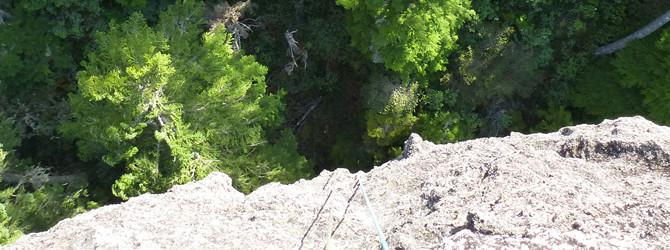 Pipe Rock (HCR)