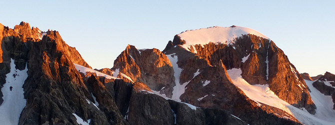 Gannett Peak (Wyoming)