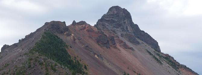 Mount Washington 8-2-15