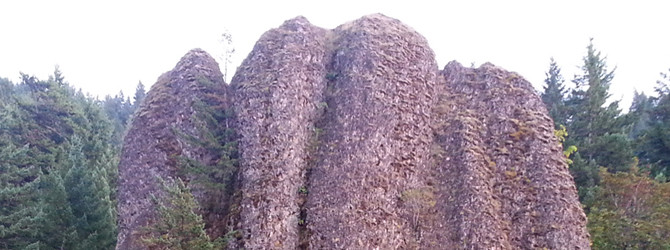 Pillars of Hercules 10-1-15