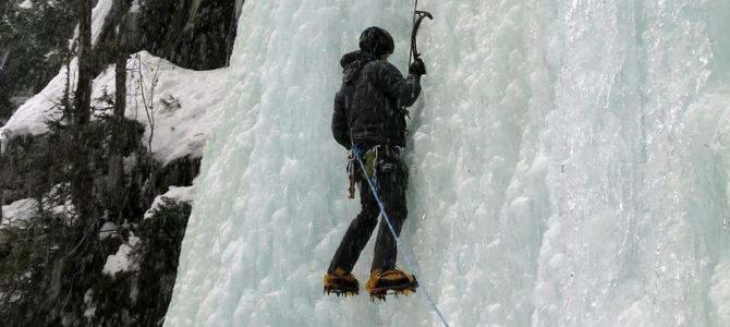 Whistler Ice 1-30-17